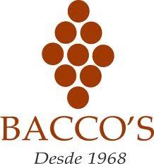 Baccos