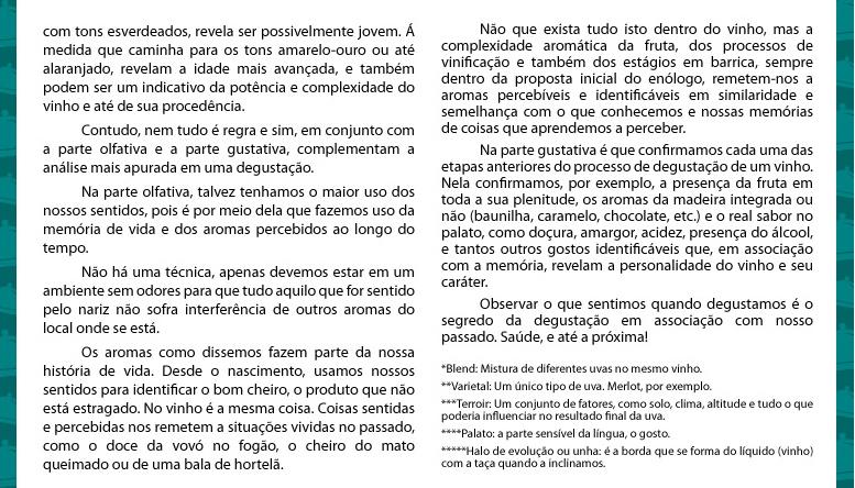Matéria 3 (2)