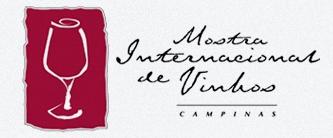MIV logo