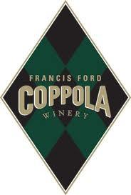 Coppola 1