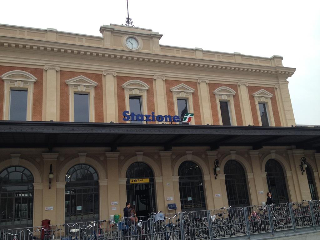 Parma 1 (2)