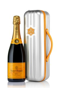 Clicquot Suitcase_1