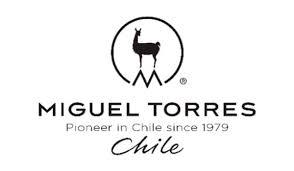 Miguel torres 1