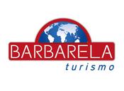 barbarela_banner4