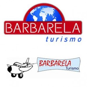 Barbarela