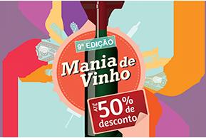 mania-de-vinho-2015
