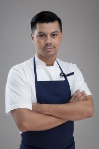 chef Alberto Landgraf  (cred Joelma Handziuk)