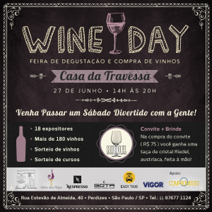 LO_WineDay-PubliPost_600x600