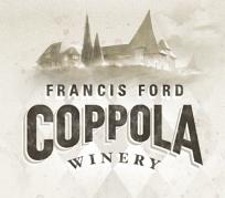 Coppola 2 (2)