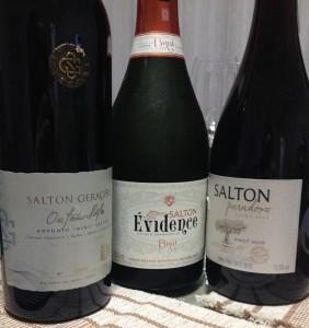 Salton 1
