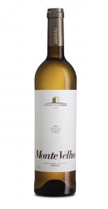 Monte Velho Branco 2014