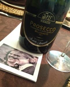 Bocelli 2