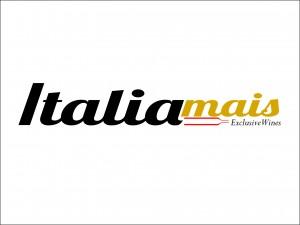 italiamais