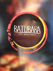 Logo Batubara