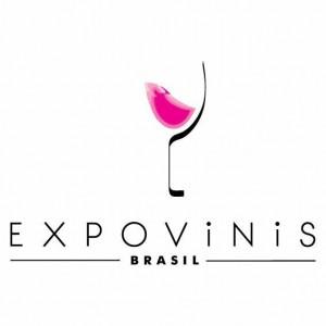 Expovinis