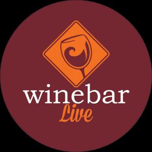 Winebar live