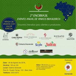 evento anual vinhos brasileiros -face1