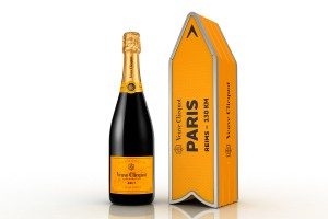 clicquot-arrow-paris