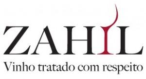 zahil