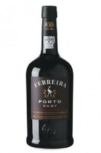 porto-ferreira-wine