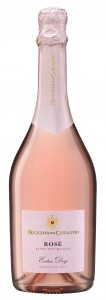 maschio-cavalieri-extra-dry-rose-media