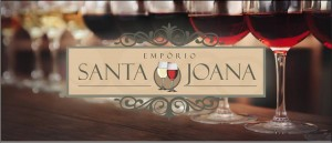 Emporio Santa Joana 2