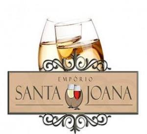 Emporio Santa Joana
