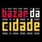 Bazar logo