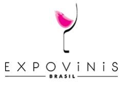 Expovinis 2017 logo