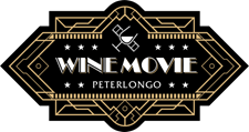 Wine Movie Peterlongo