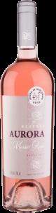 Aurora merlot rose