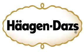 Hagen dasz logo
