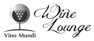 Logo-Vino-Mundi-Wine-Lounge