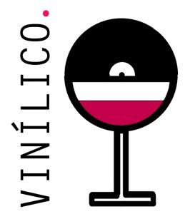 Vinilico