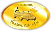 Logo Bacalhau