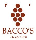 Logo baccos