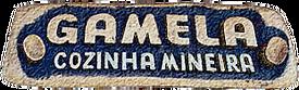 Logo Gamela