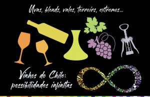 Wines of Chile 2018