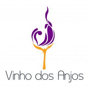 logo_vinho dos anjos_final_curvas