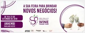 Trade Fair 1