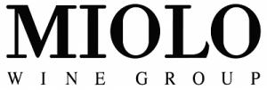 Logo miolo