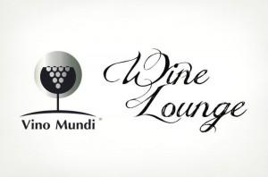 vino-mundi-wine-lounge