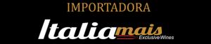 Logo italiamais