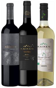Kaiken image