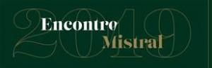 Mistral 2019
