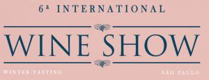 Wine Show logo