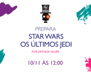 leburguer_star-wars_12h_sp