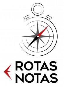 Rotas_e_Notas-01