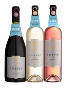 Amite