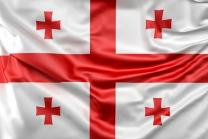 bandeira-da-georgia_1401-117